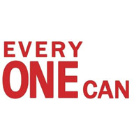 Every ONE Can