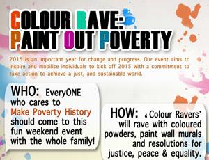 colour-rave-paint-out-poverty-300x230px