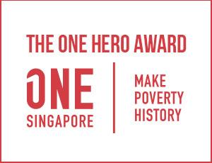 one_hero_award