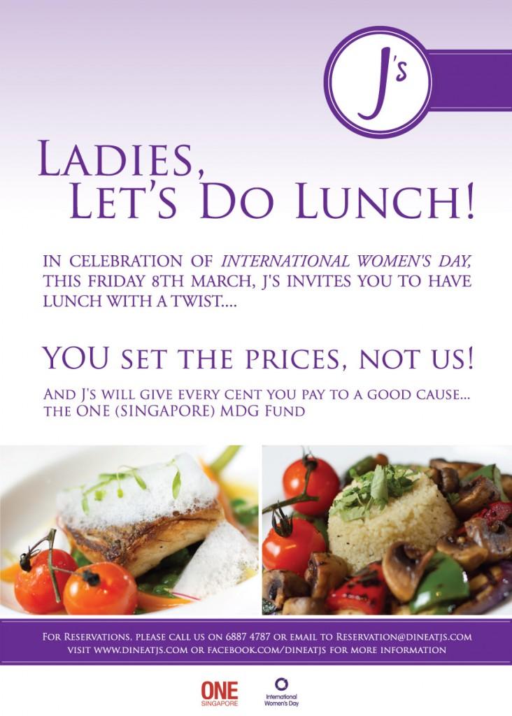 Lunch-Fundraiser-Js-@-Purvis