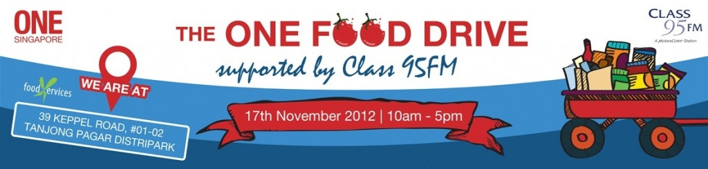 ONE-Food-Drive-Banner_301012
