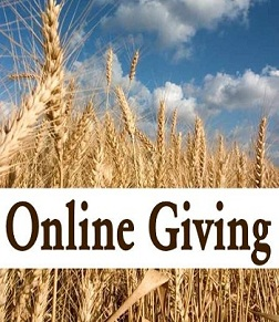 Online-Giving-Button-62310
