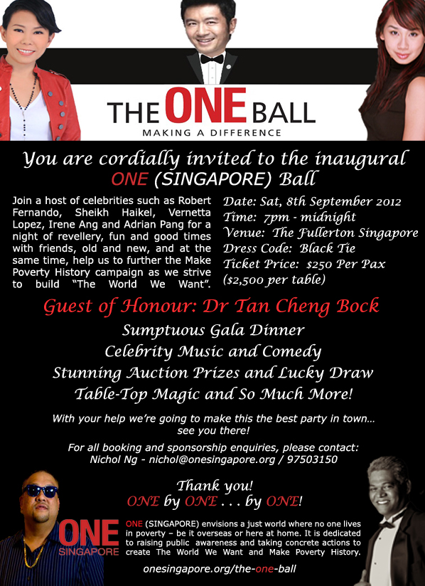 The_one_ball_flyer_V3