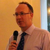 Antony Phillipson